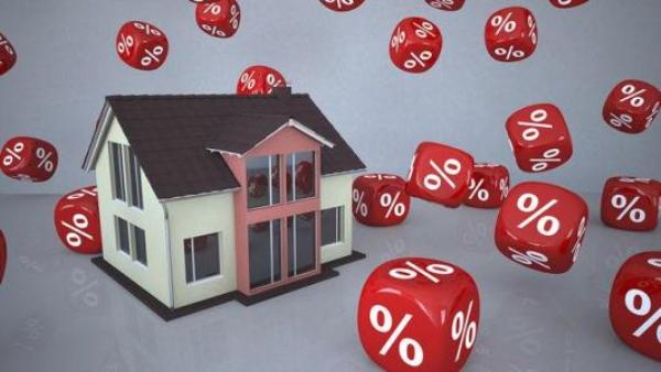 农行房贷提前还款要求以及流程是什么?