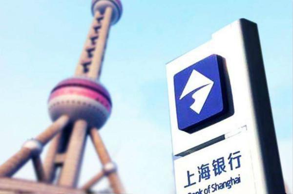 上海银行美团信用卡怎么样?属于好办理的吗?