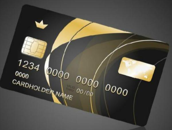 中信信用卡多久才可以提额?中信信用卡提额渠道有哪些?