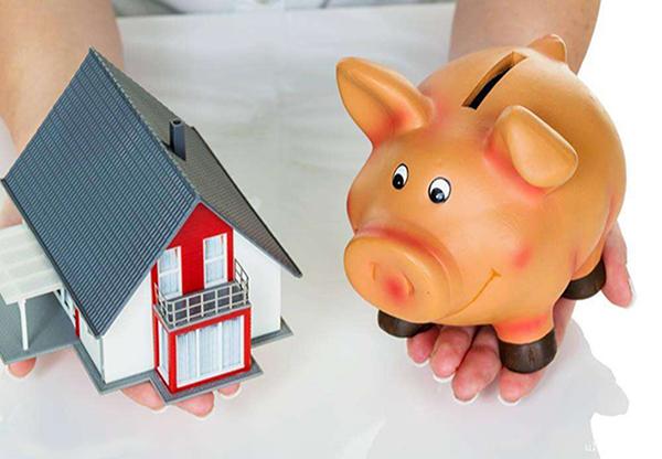 分期房怎么贷款?申请分期房要哪些条件?