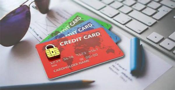 信用卡临时额度真的好吗?信用卡临时额度有哪些优缺点呢?