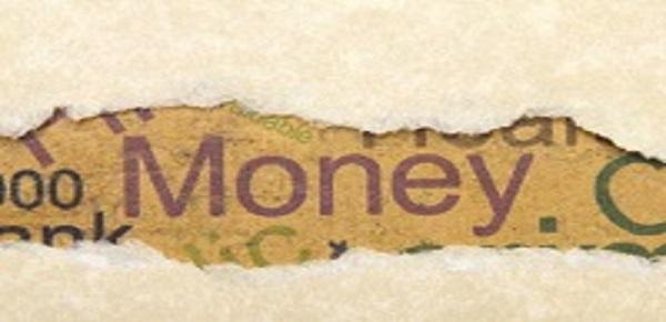 包你贷审核时间要多久?会不会上征信呢?
