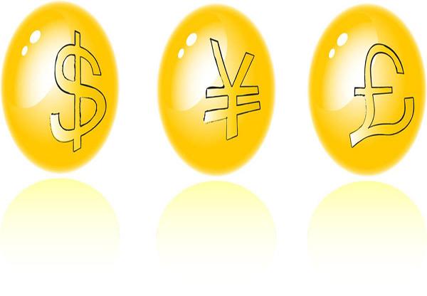 顶呱呱的保单贷看征信吗,顶呱呱贷款怎么样