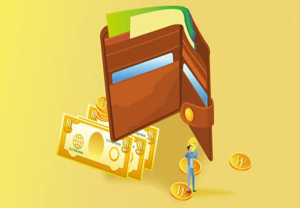闪银奇异借款可靠吗,大平台好产品值得你信任