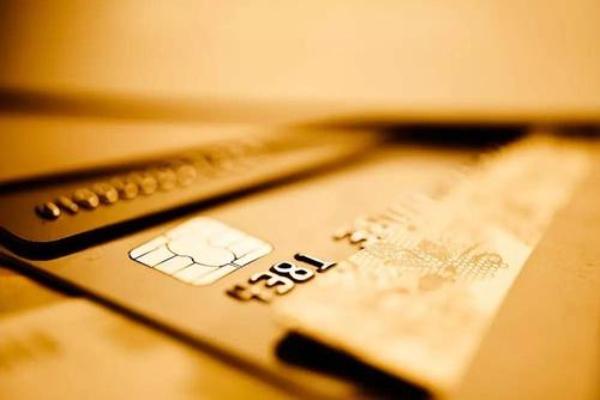 建设银行信用卡多久可以提升额度以及提额方法,这些方法不要错过!