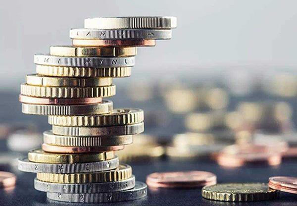 聚好贷怎么样?办理聚好贷要符合哪些条件?