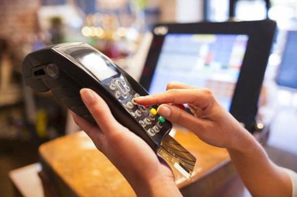 信用卡刷爆有什么影响以及怎么办?三招解决麻烦!