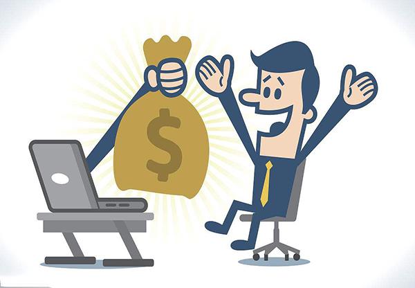 易亚贷申请条件有哪些?易亚贷的申请流程复杂吗?