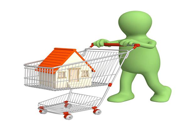 买房贷款需要交担保费吗?哪些人可以办理房贷?