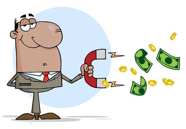 易钱庄上征信吗?易钱庄的贷款条件是什么?