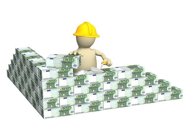 极贷管家靠谱吗?申请容易通过吗?