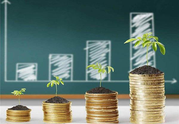 个体营业执照能贷款吗?需满足什么条件?