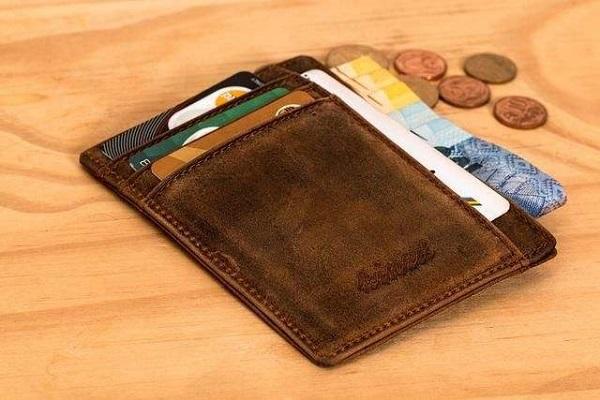 信用卡分期会降额度吗及为什么会被降?它们才是根本原因!