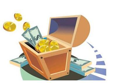 [小额贷款]网上小额贷款到期不还的后果是什么