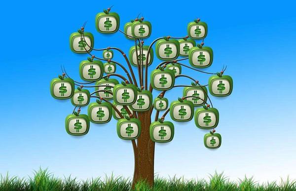贷款负债率多少才算正常哇?我的负债高如山怎么贷款?