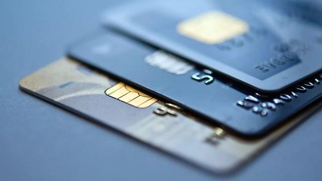 银行短信通知服务每个月2-4元,不开通会有什么后果吗?