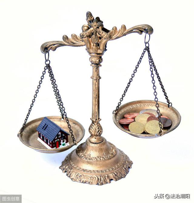 """法院对""""套路贷""""犯罪的裁判规则"""