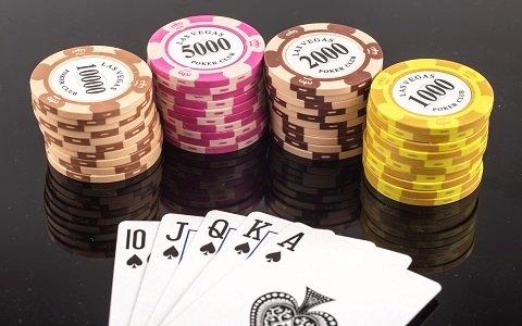 致赌徒:已经戒赌的人,都明白的三件事