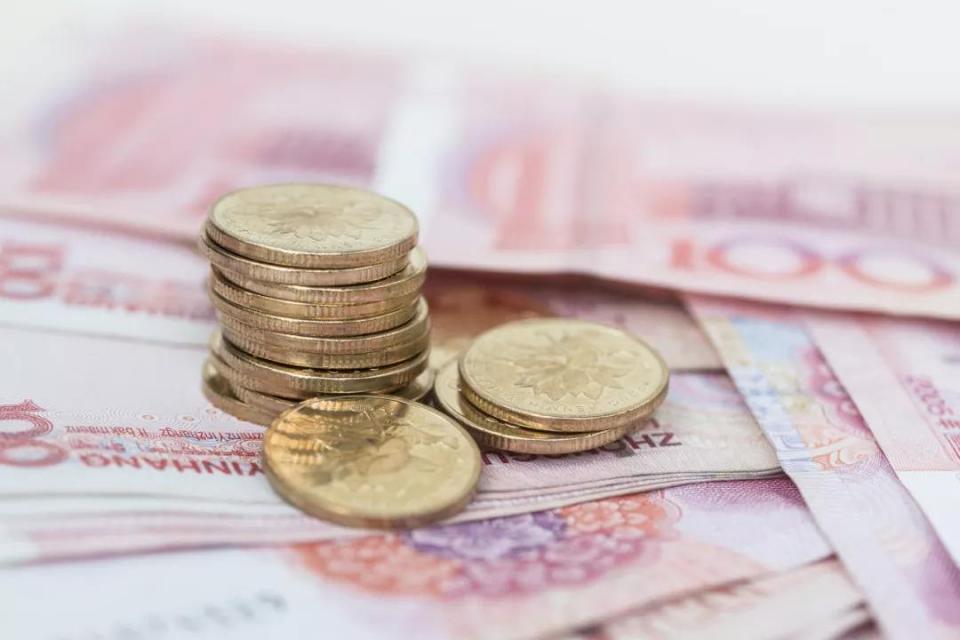 法律到底是怎么规定网贷逾期违约金的呢?