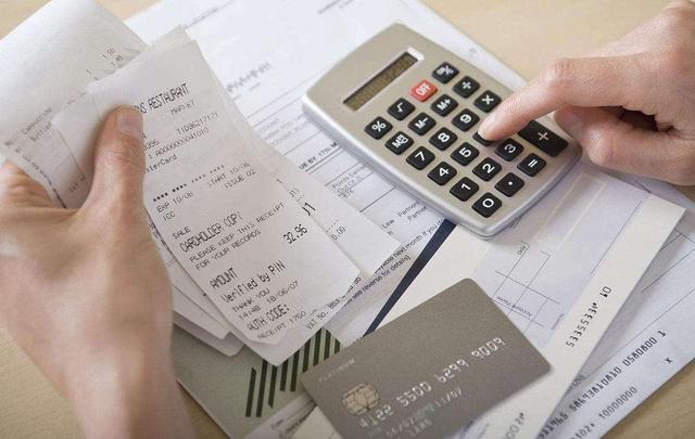 信用卡0利息分期很划算?真实费用来了解一下!
