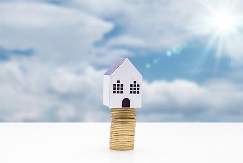 又一波房贷利率上浮来了,这下你还敢贷款买房吗?