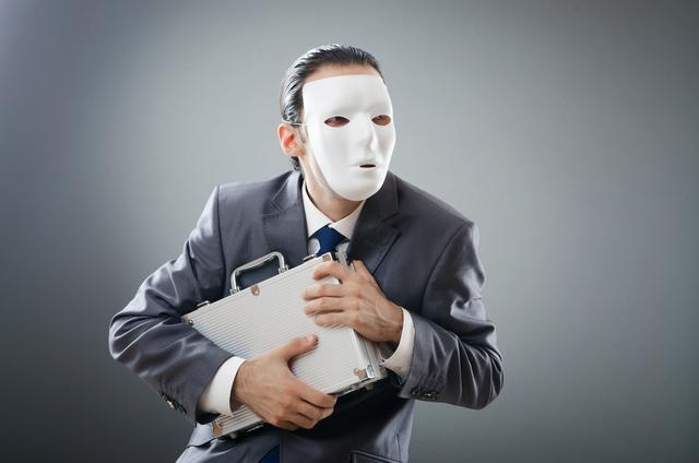 """捷越联合被判定从事非法放贷业务""""超级放款人""""模式从未下线"""