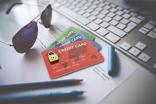 知道这个方法后,我再也不怕信用卡逾期了