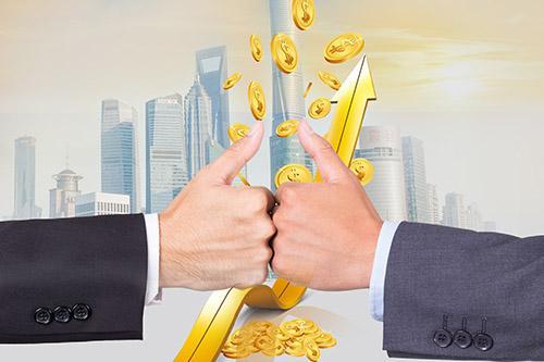 社保和商业保险哪个更划算?这点很多人都不知道