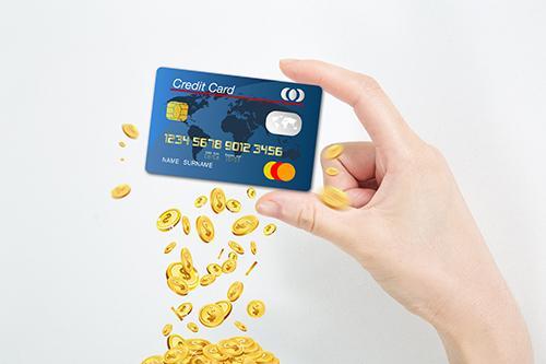 信用卡全额还款后这个行为千万不要做,不然信用卡降额还冻结