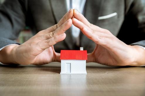 住房公积金到底怎么用才划算,这两个方法你得掌握!