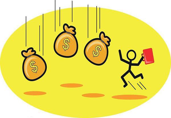 向钱贷还款还能借吗,向钱贷还款方式有哪些