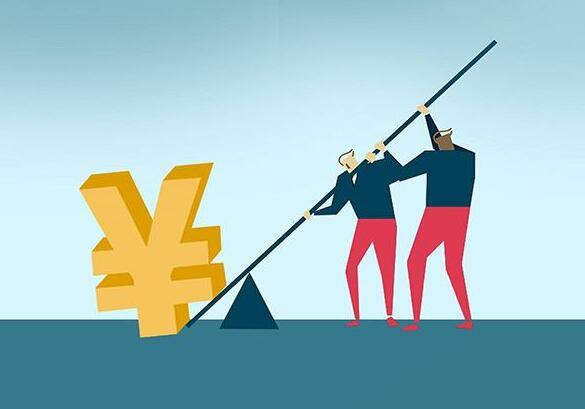 [贷款APP]大王贷会不会上征信 大王贷可靠吗
