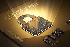 教你如何申办大额信用卡及注意事项