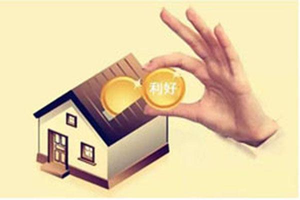 贷款的区别,信用卡贷款与网贷的区别是什么