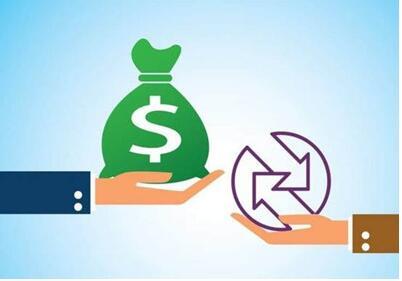 [小赢卡贷精英借款]小赢卡贷精英借款的条件是什么 小赢卡贷精英借款怎么样