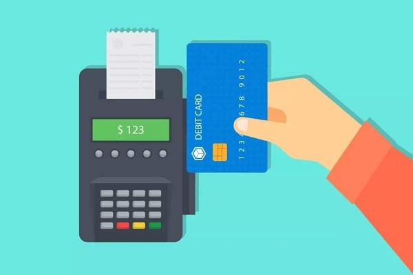 2019无视黑白的大额贷款,6个黑白户都能下的大额口子