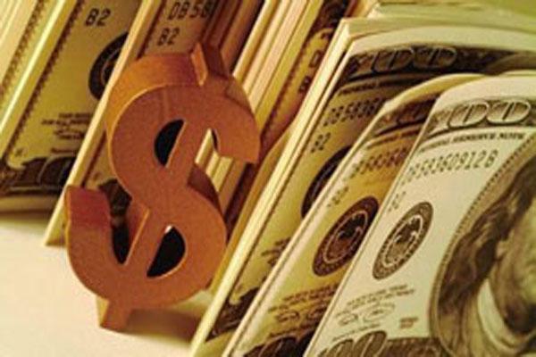 美团借钱靠谱吗,美团借钱背景如何