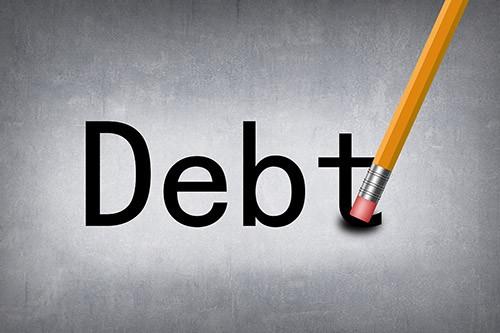 套路贷是诈骗,贷款骗局将被彻底打击!