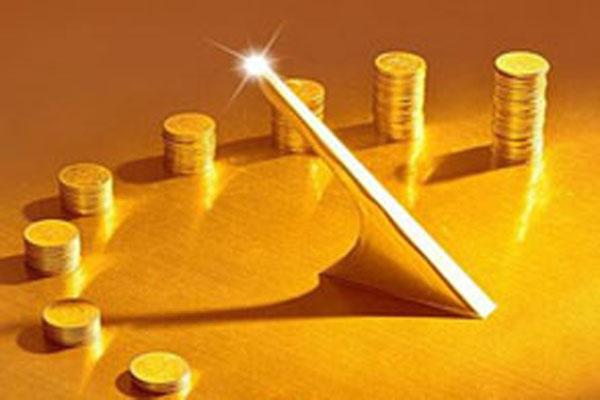 花呗逾期可以贷款吗?花呗可以逾期多久呢?