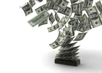 [贷款买房的年限]贷款买房的年限是长好还是短好,以及选择长时间房贷年限可享受哪些优惠