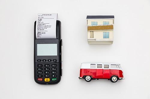 小额贷款有哪些贷款平台?怎样提高效率?