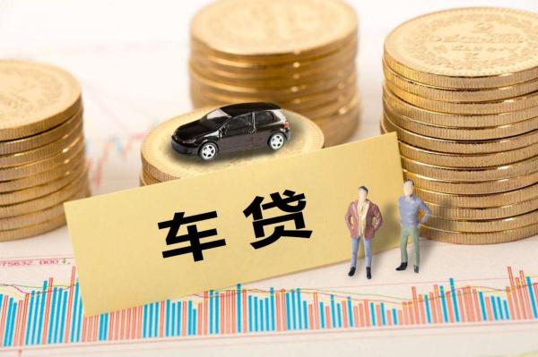 浦发银行汽车贷款需要什么材料以及贷款利率高吗?