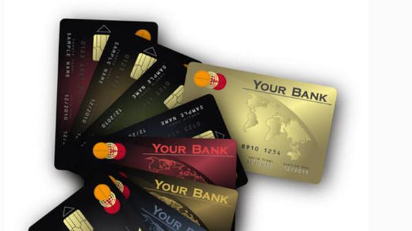 一文告诉你中信银行的信用卡好用不好用,以及首卡额度一般在多少!