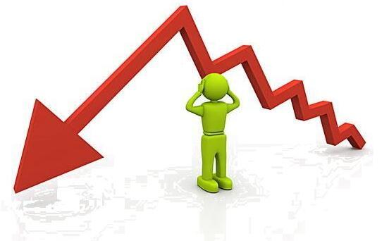 [信用贷款]影响企业信用贷款额度的因素有哪些