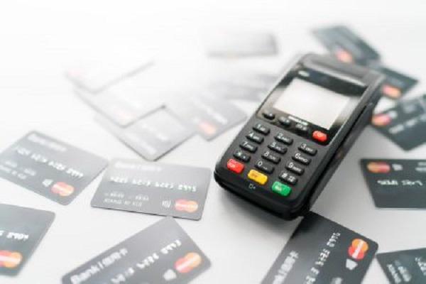 信用卡不激活会怎样及多久失效?本文告诉你答案!