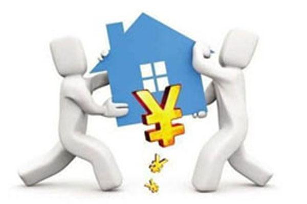 [个人征信]个人征信,四大行的房贷对征信的要求是什么