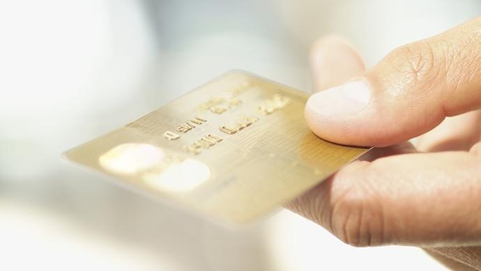 信用卡分期方式对比,哪种更划算?