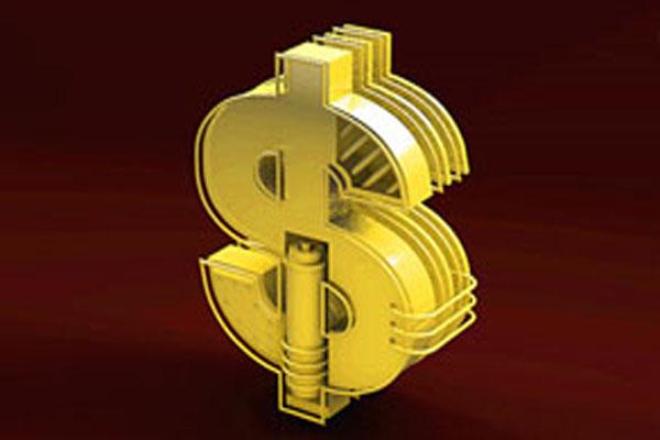 微粒贷怎么提高额度?微粒贷的申请条件
