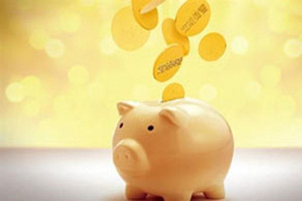 网贷平台哪些好下款,如何提高贷款申请成功率