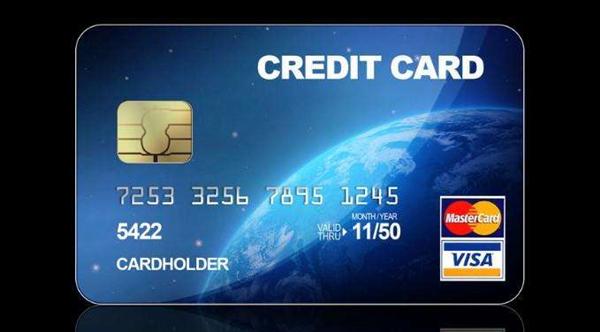 建行信用卡提额失败原因以及如何提额介绍!